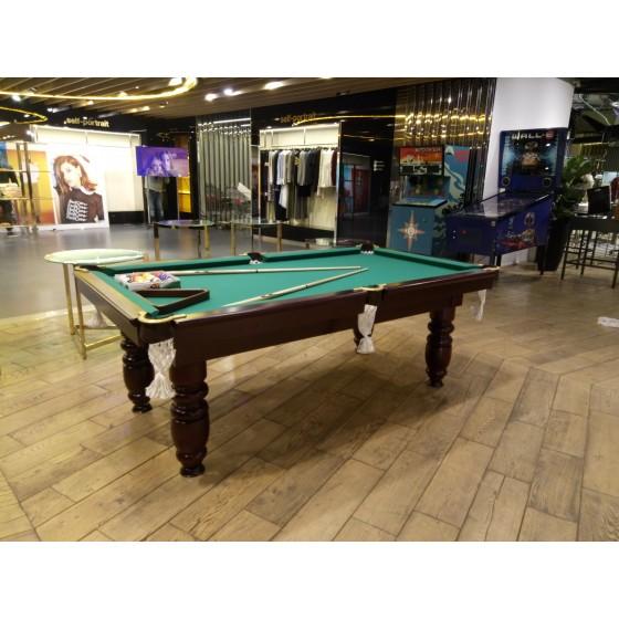 Бильярдный стол 7-12 футов