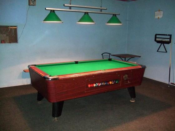 Бильярдный стол Калет  7 футов Pool Цена 9800 грн.