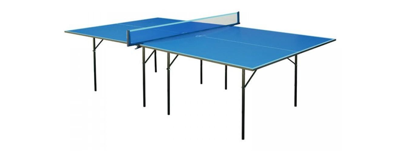 Настольный теннис к1