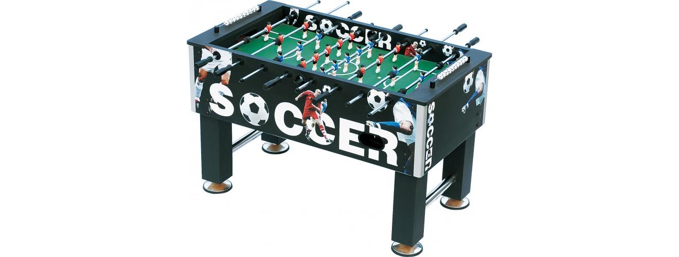 Настольный футбол Торино