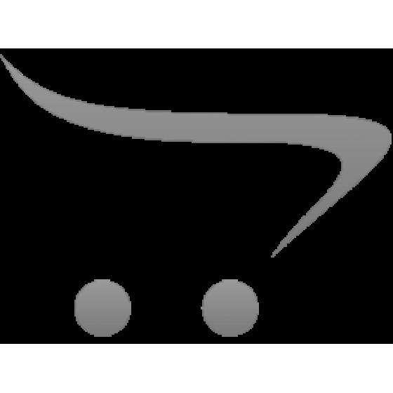Аксессуары и комплектация